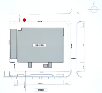 Osakateijin170721