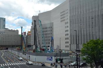 Osakayodobashi17072111