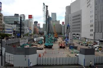 Osakayodobashi17072112