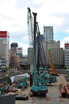 Osakayodobashi17072113