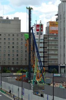 Osakayodobashi17072116