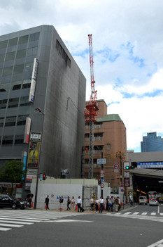 Osakayodobashi17072119