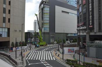 Osakayodobashi17072126