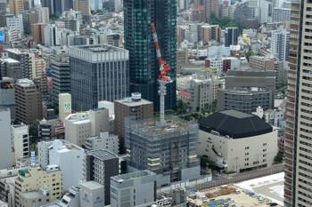 Osakaoyodo170711
