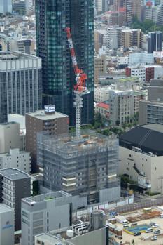 Osakaoyodo170712