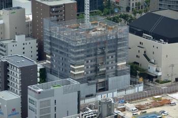 Osakaoyodo170713