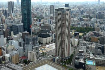 Osakaoyodo170721