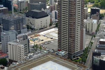 Osakaoyodo170722