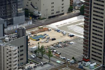 Osakaoyodo170723