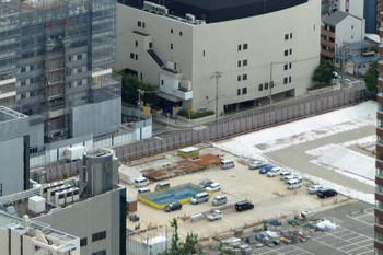 Osakaoyodo170724