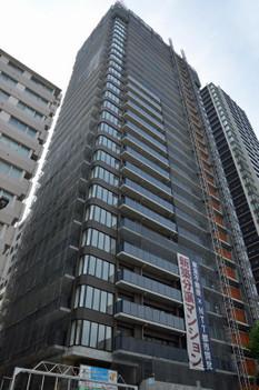 Osakashinsaibashi170712