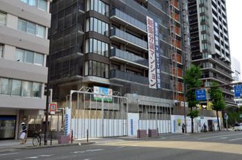 Osakashinsaibashi170713