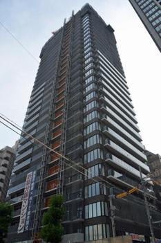 Osakashinsaibashi170714