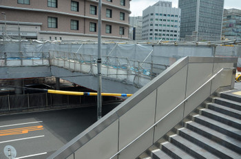 Osakaumeda170722
