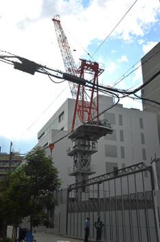 Osakaumedawest170712