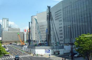 Osakayodobashi17072811