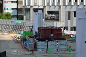 Osakayodobashi17072817