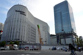 Osakayodobashi17072818