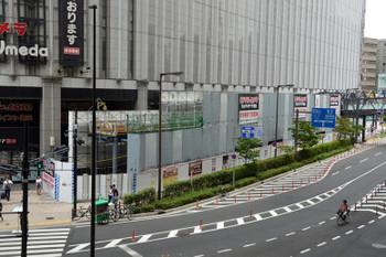 Osakayodobashi17072822