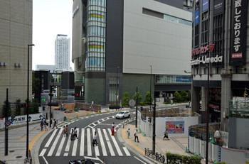 Osakayodobashi17072824