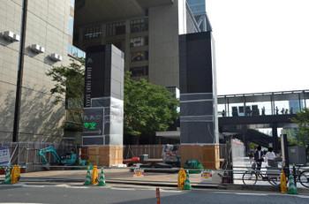 Osakayodobashi17072827