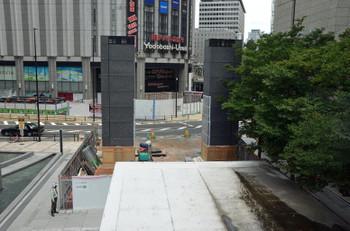 Osakayodobashi17072829