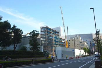 Osakashibata170711