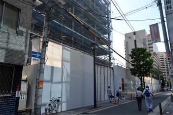 Osakashibata170715