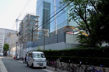 Osakashibata170716