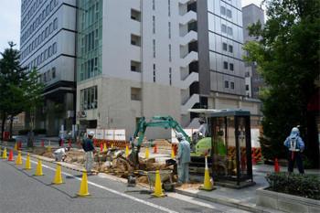 Osakamidosuji170815