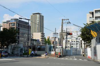 Osakanakatsu170731
