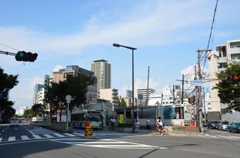 Osakanakatsu170732