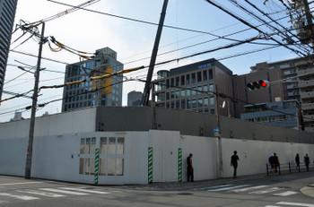 Osakanakatsu170735