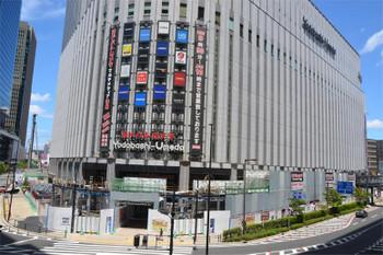 Osakayodobashi17080311