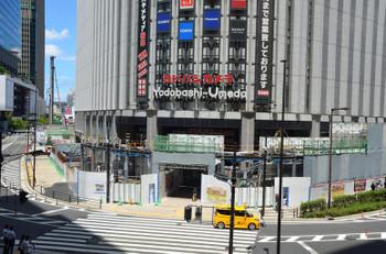 Osakayodobashi17080312