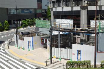 Osakayodobashi17080314