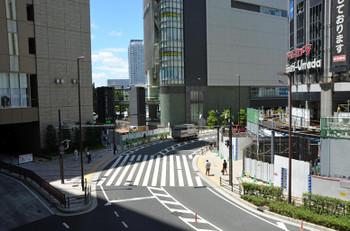 Osakayodobashi17080318