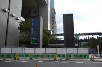Osakayodobashi17080320