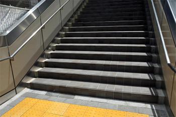 Osakaumeda17080321