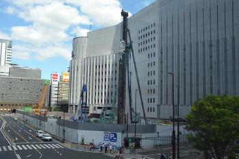 Osakayodobashi17080331