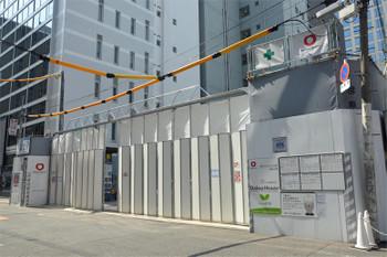 Osakadaiwa170812