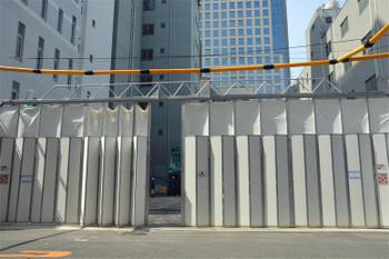 Osakadaiwa170813