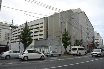 Kyotokeihan170811