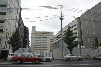 Kyotokeihan170812