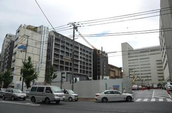 Kyotokeihan170813