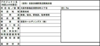 Osakakyobashi170823