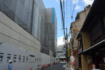 Kyotokiyamachi170815