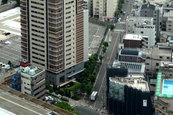 Osakaoyodo170811