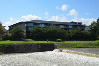 Kyotokamogawa170813