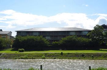 Kyotokamogawa170814